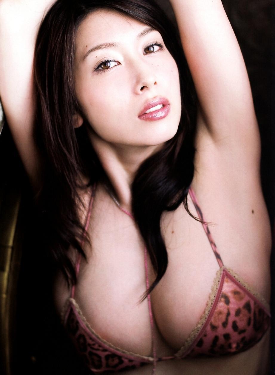 小林恵美アイコラ画像