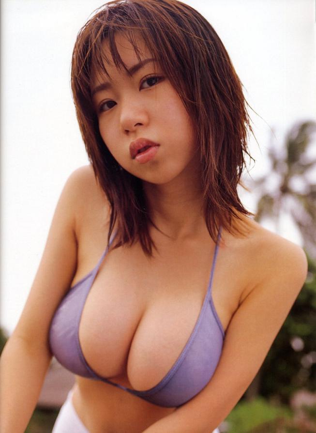 夏目理緒アイコラ画像