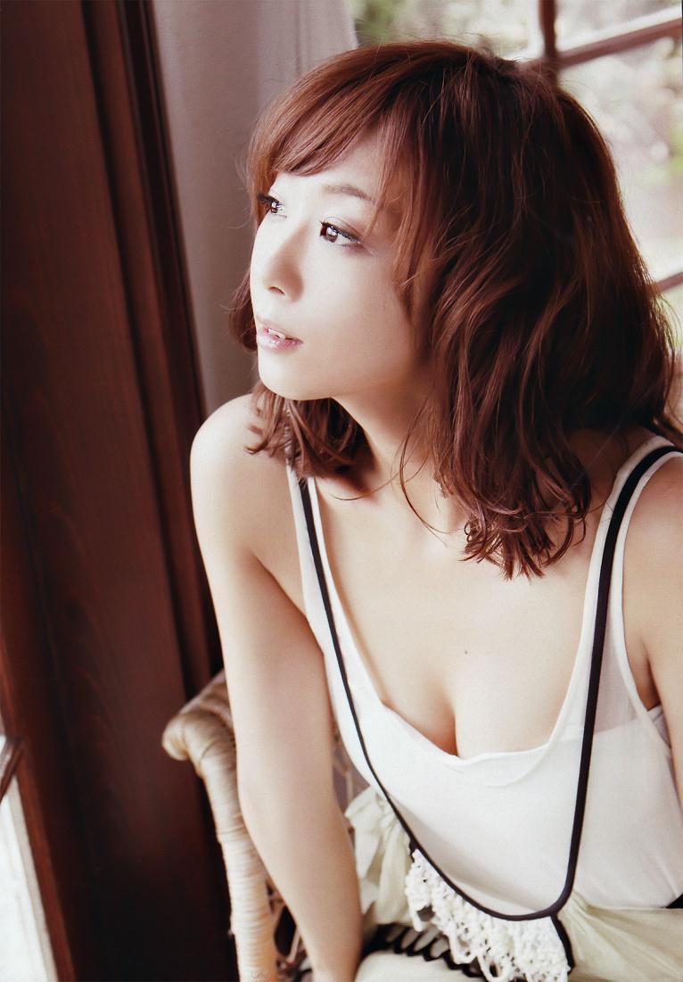 優香アイコラ画像