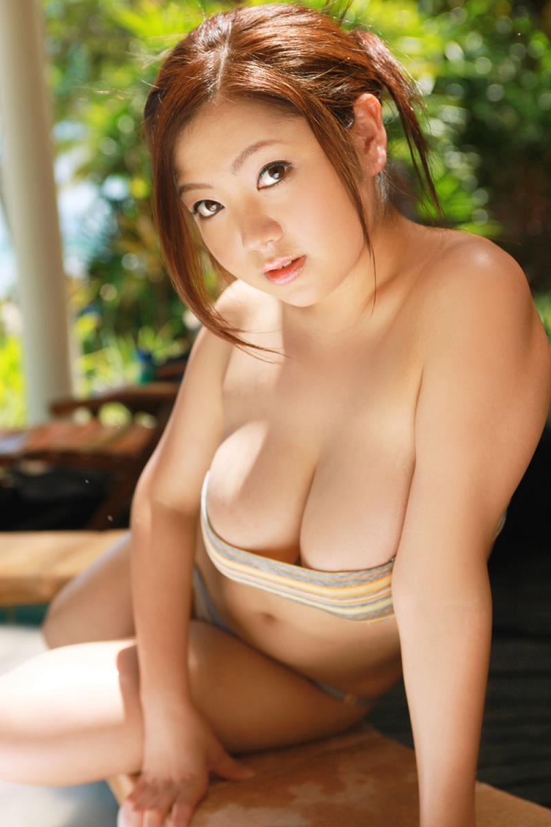 成田梨紗アイコラ画像