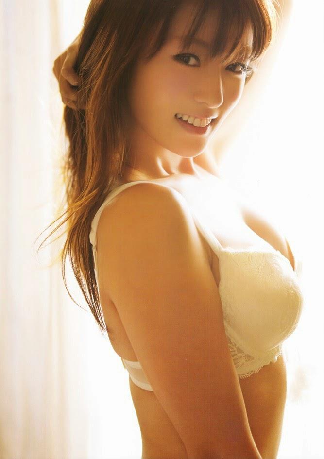 深田恭子アイコラ画像